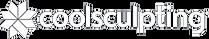 coolsculpting Las Vegas logo.png