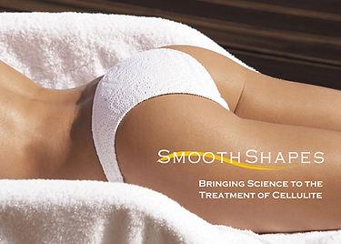 Secret Body Henderson SmoothShapes Cellulite Reduction 2016