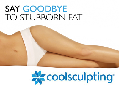 Secret Body Henderson Coolsculpting 2016 remove stubborn fat for good 2016