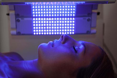 LED photofacial Summerlin.jpg