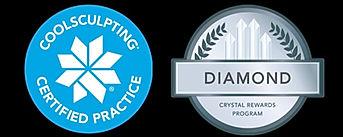 Diamond Coolsculpting Practice_edited.jp