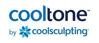 CoolTone-Logo-by-CoolSculpting Las Vegas