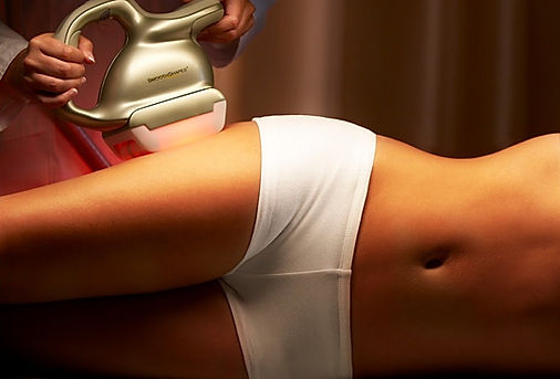 Cellulite Treatment Las Vegas.jpg