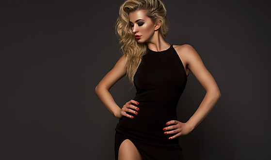 Secret Body Laser Hair Removal
