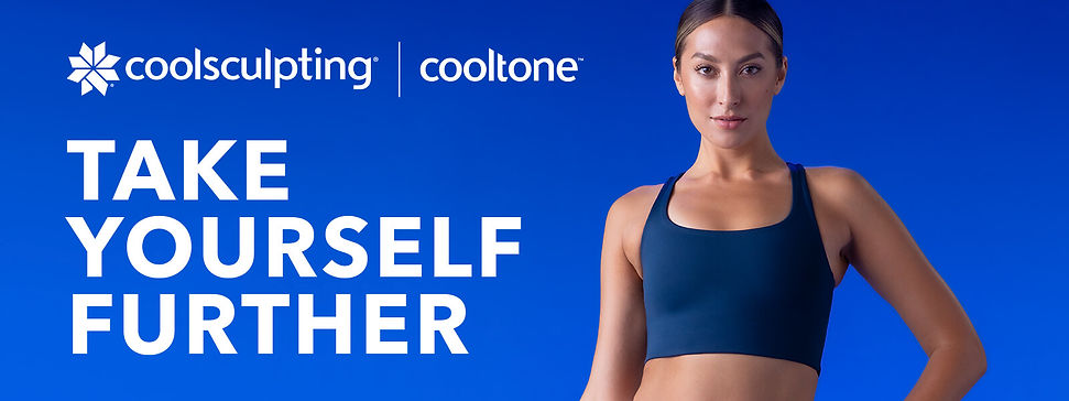 CSC131432-CoolSculpting-CoolTone-Portfol