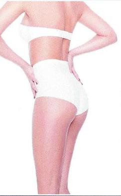 cellulite treatment las vegas