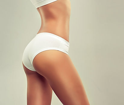 Secret Body Las Vegas Body Coolsculpting