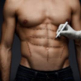 Coolsculpting Las Vegas for Men (2).jpg