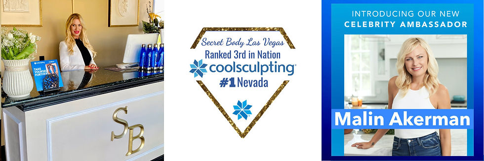Coolsculpting Experts on Fat Removal-12-2-2.jpg