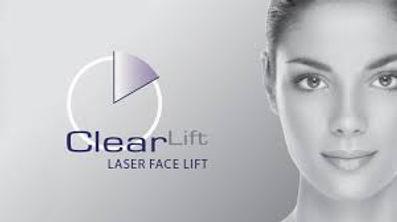 Secret Body Henderson Clearlift Laser Facelift 2016
