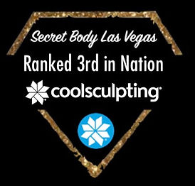 Award winning Coolsculpting Practice-3_e