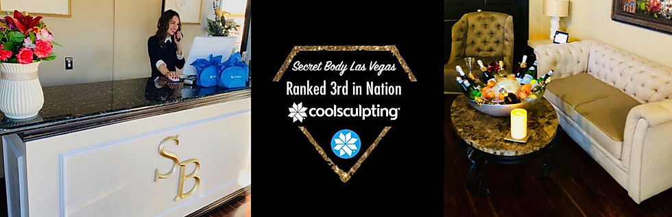 Luxury Five star Coolsculpting Clinic.jp