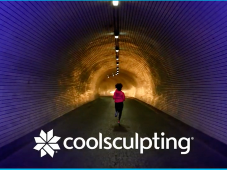 Coolsculpting Las Vegas when diet and exercise are not enough