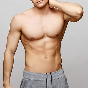 Coolsculpting Las Vegas For Men 2 (1)_ed