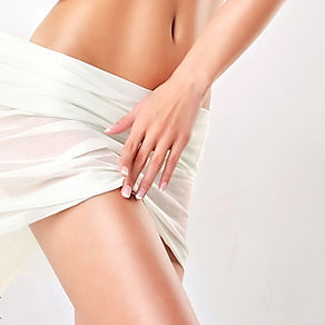 cellulite treatments summerlin las vegas