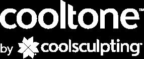 cooltone las vegas-logo.png