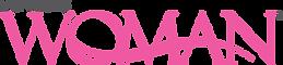 las vegas woman magazine logo.png