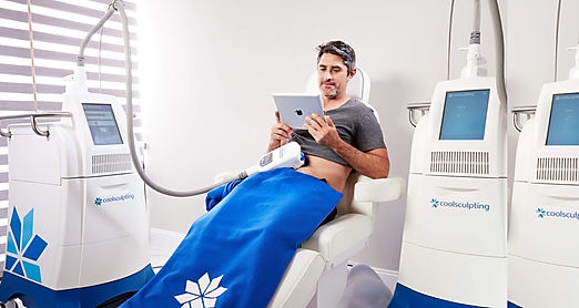 Trio Coolsculpting Las Vegas_edited.jpg