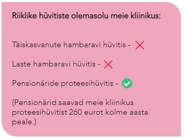 hüvitis.png