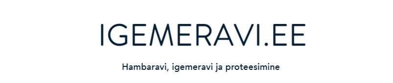 Igemeravi.png