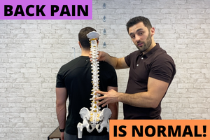 Back Pain Relief and Neck Pain Relief Treatment, Wyckoff, New Jersey, Skyline Physical Therapy