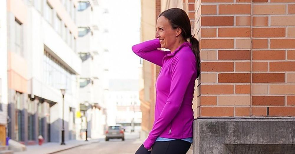 Jessica Kishpaugh is a Certified Holistic Nutritionist in Wyckoff, NJ, and owner of LoYo Wellness, LLC (www.loyowellness.com).