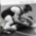 back pain relief, sciatica relief, back treatment, sciatica treatment, sciatica stretches, sciatica exercises, sciatica specialist, back stretches, back exercises, back Physical Therapy, back Pain Specialist, Wyckoff, New Jersey, Skyline Physical Therapy