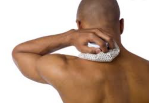 Neck Pain Relief and Shoulder Pain Relief Treatment and Tips, Wyckoff, New Jersey, Skyline Physical Therapy