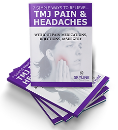 TMJ Pain and Headache Relief Guide.png