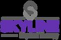 Skyline-PT-Full-Logo(Cropped-logo-only).