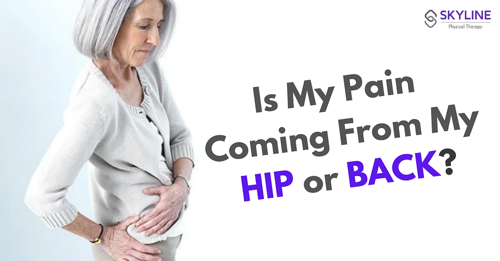 hip pain, hip joint pain, hip pain relief