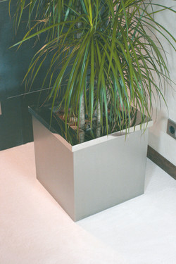 MW Interior Pflanzgefäß Akzent