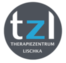 Therapiezentrum Lischka Logo