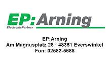 EP:Arning