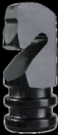 Interior-Schachspiel Figur Pferd