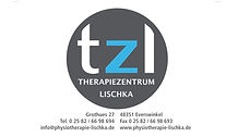 Therapiezentrum Lischka