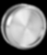 mwe-tuergriff-edelstahlgriff-griffmusche