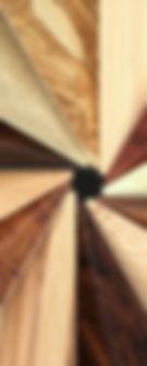 Holzsorten für Regalböden Dreamwall