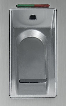 mwe-fingerprint-biometric-sensor-edelsta