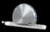 Terra-M-XL-Rolle-mit-Abdeckung-frei.png