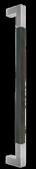 mwe-tuergriff-edelstahlgriff-stangengrif