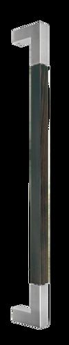Griff Linea