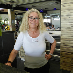 Anja Arning