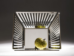 mwe-schale-frutissima-edelstahl-2