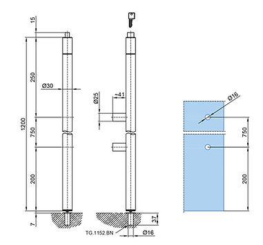 mwe-pikto-abschliessbarer-stangengriff-1