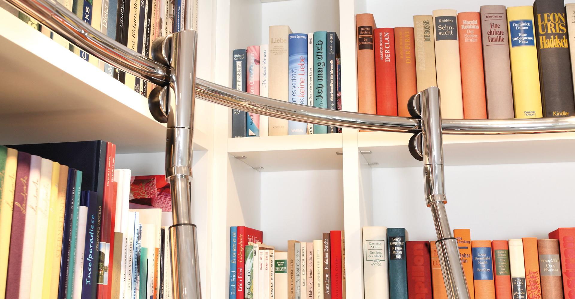 Galerie-Vario-Teleskopleiter-Klassik-2