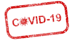 covid-19-pikto_edited.png