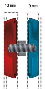 Standardlieferung-montage-griffmuschel.j