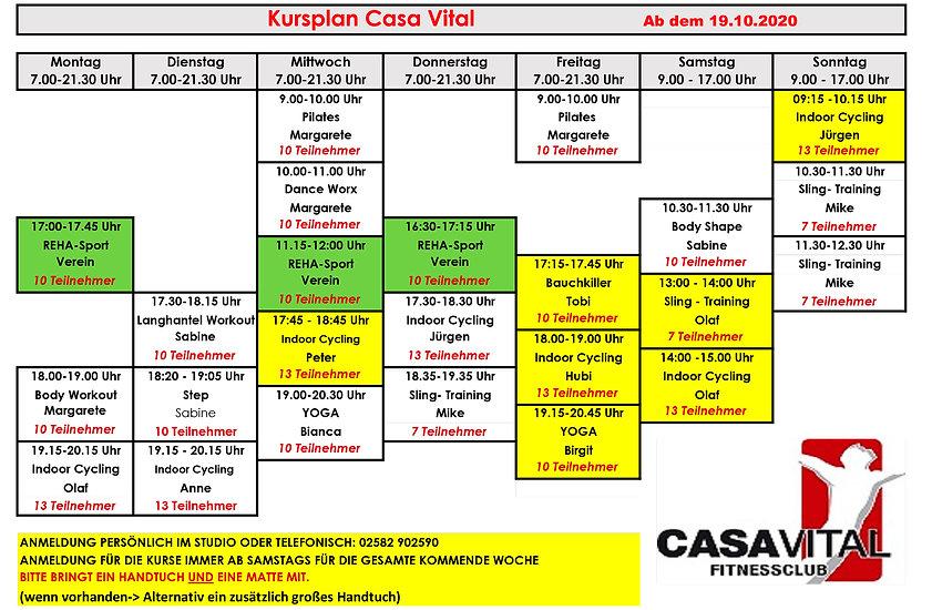 Corona-Kursplan-ab-19-10-20.jpg