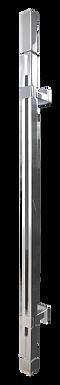 mwe-tuergriff-azure-edelstahlgriff-stang
